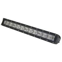 LED lámpa HML-B1060 combo 60W